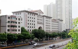 青海大學醫學院