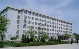 新疆大學建筑
