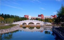 中国石油大学孔桥