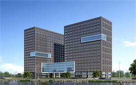 南京财大建筑