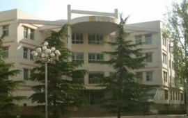 山东科技大学图书馆