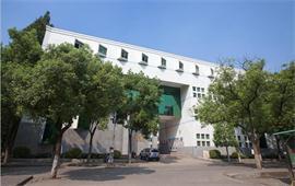 湖北大学商学院