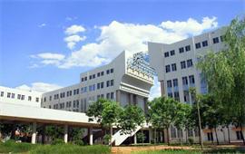 河北經貿大學會計學院