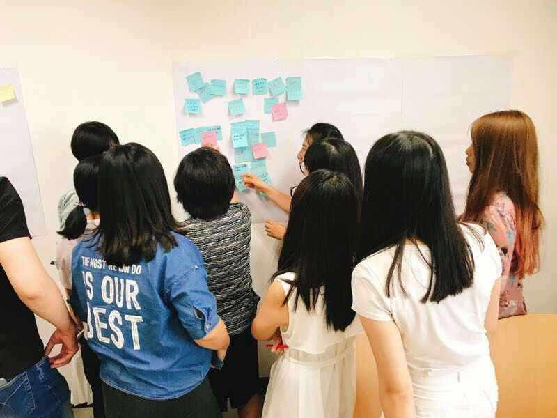 中国传媒大学课外活动