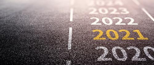 2021年华北电力大学同等学力申硕考试成绩什么时候出来?