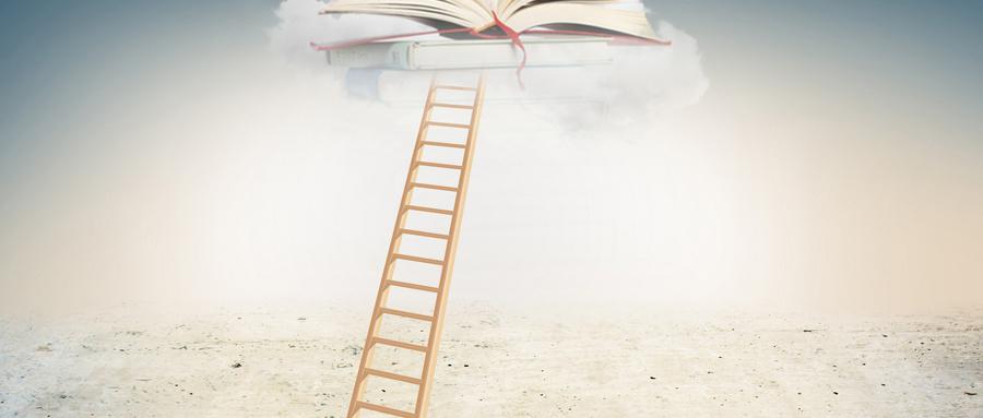 2020年双证在职研究生调剂流程是什么