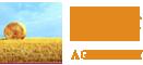 农学中外合办365棋牌电脑下载手机版下载手机版下载_365桌球棋牌室_365棋牌游戏官方客服电话研究生