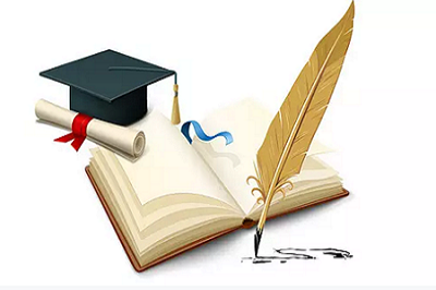 浙江大学招生法学在职研究生吗?