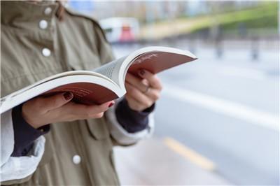 报考华东交通大学在职研究生对自身有什么好处?