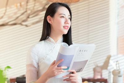 重慶在職研究生