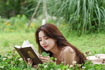 重庆在职研究生