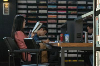 2021年在職研究生準考證打印時間及操作指導