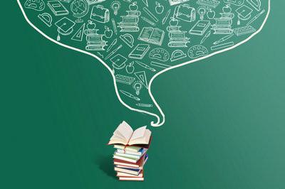 武汉大学公共管理在职研究生上课时间安排