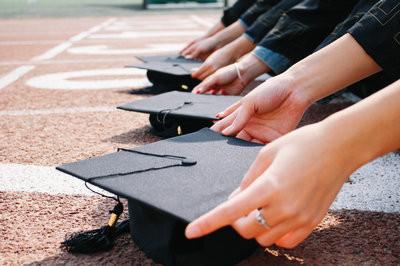 首都经济贸易大学在职研究生怎么样好考吗?