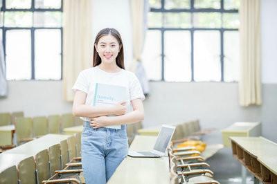 中国人民大学在职读研还能报考吗?