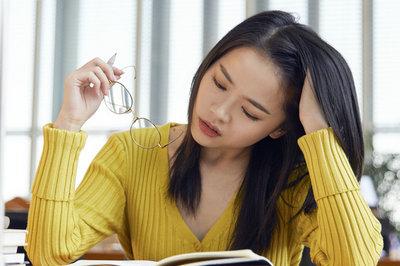 浙江在职研究生