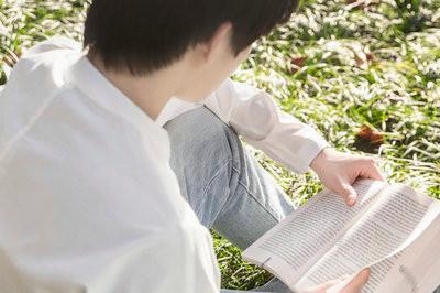 上海交大在职研究生好考吗