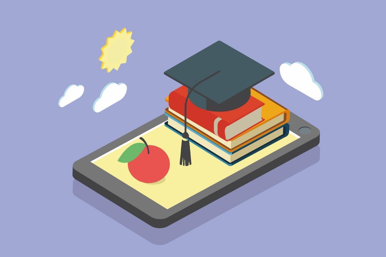 西北师范大学在职研究生免试入学