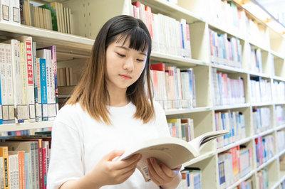 2021年江苏在职研究生