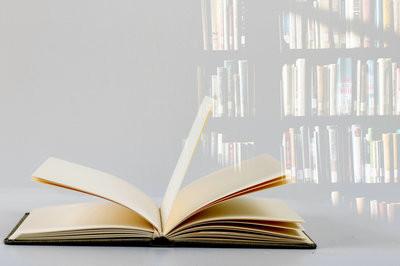 南昌大學在職研究生報考條件2021年