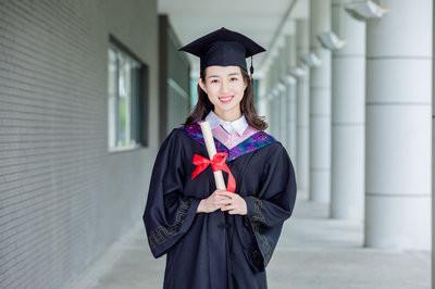 2021年南京林業大學在職研究生報考條件是什么?