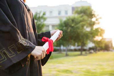 欧洲塞万提斯大学在职研究生靠谱吗?