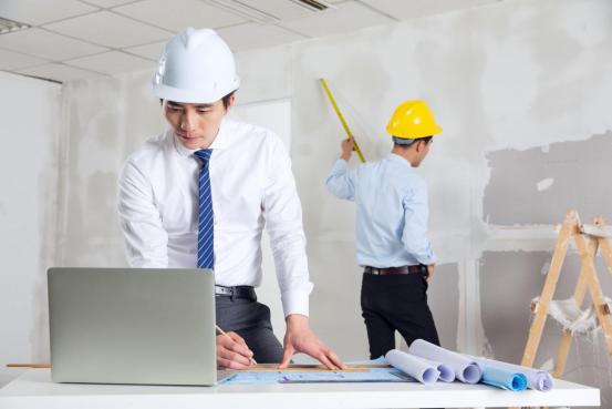 2021年在职研究生建筑学专业推荐学校推荐
