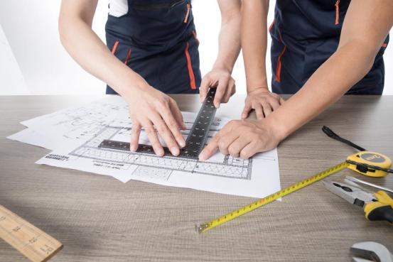 2021在职研究生土木工程专业推荐学校推荐