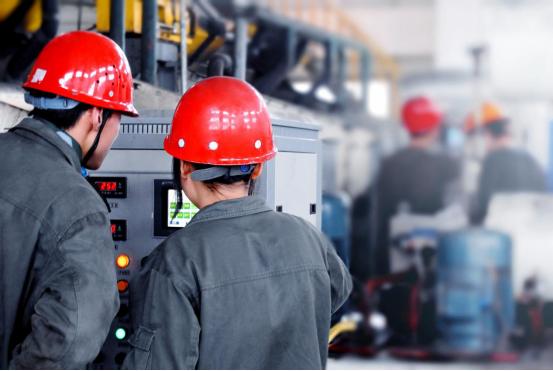 2021在职研究生电气工程专业推荐学校推荐