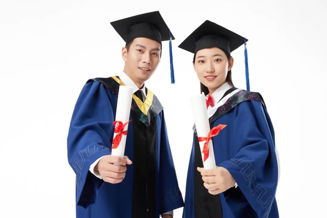2021年在职研究生报名时间和考试时间在什么时候?