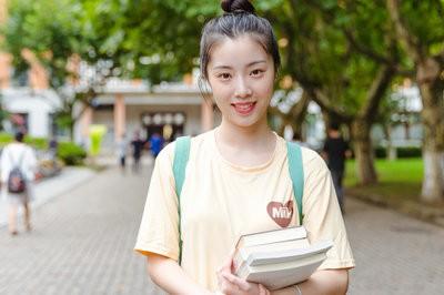 中国矿业大学北京在职研究生学费贵吗?
