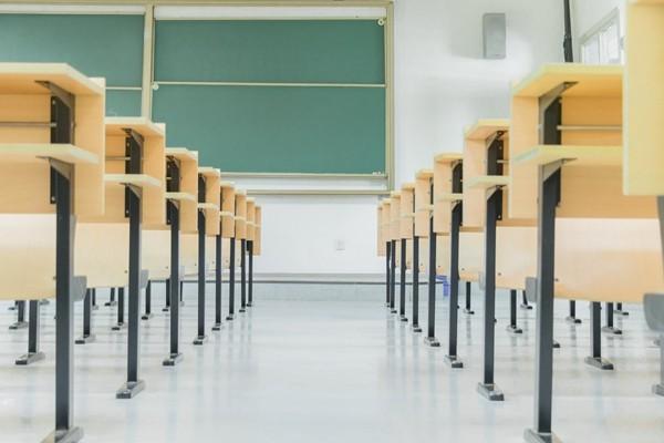 考清华大学在职研究生可以提升学历吗?