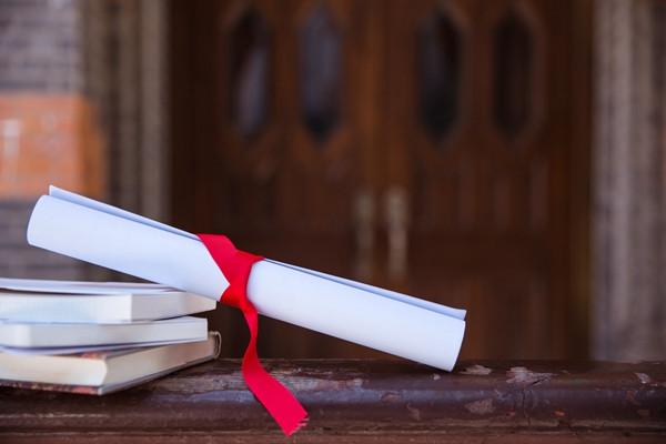 清华大学专业硕士公共管理在职研究生学费学制详情