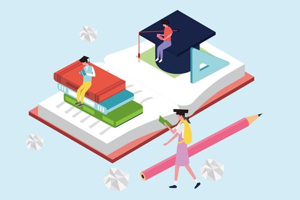 在职读研费用大概花多少钱?