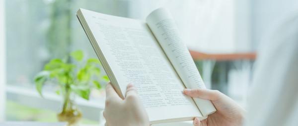 华北电力大学在职研究生课程质量如何?