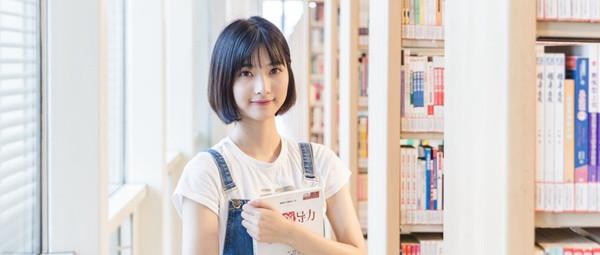北京理工大学在职研究生需要学习多久?