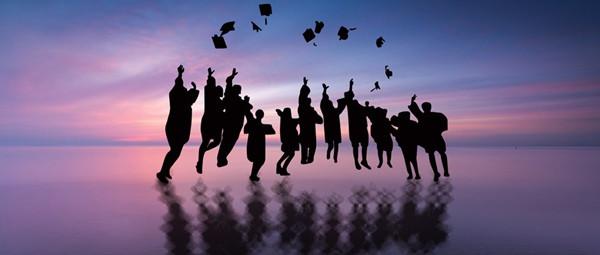 沈阳农业大学在职研究生可以网络授课吗?
