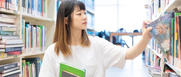 华北电力大学在职研究生有年龄的限制吗?