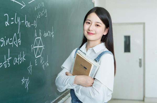 四川师范大学在职研究生选择哪种方式好?