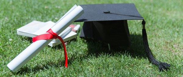 美国乔治福克斯大学在职研究生是单证还是双证?