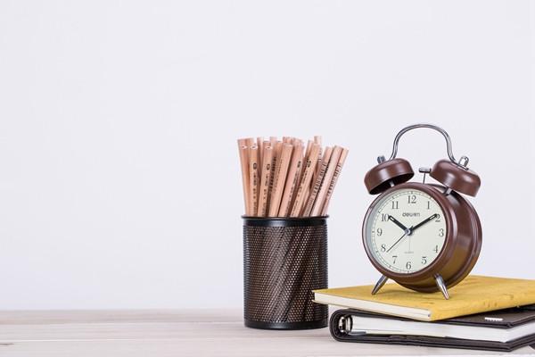 华南师范大学在职研究生报名时间是什么时候?