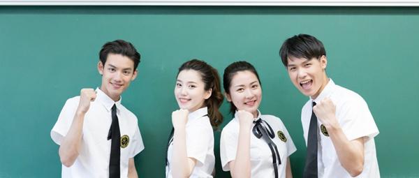 北京科技大学工商管理在职研究生