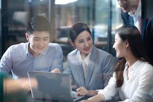 满足什么条件可以报名华北电力大学在职研究生