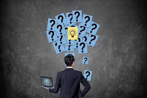报名西安邮电大学在职研究生可以获得哪些证书呢?