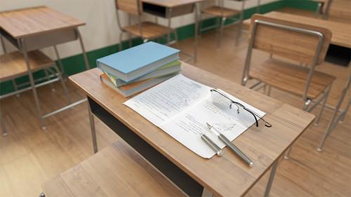 北京外国语大学在职研究生就业前景怎么样?