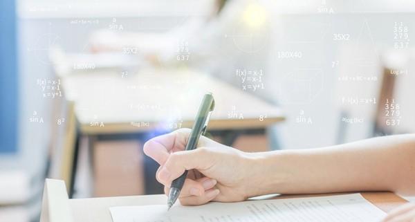2021年全国统考同等学力申硕考试结束,接下来需注意这三大事项!