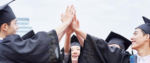 中国社会科学院研究生院高级课程研修班