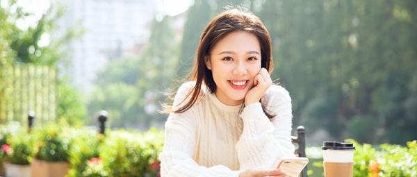 河南财经政法大学在职研究生报名时间