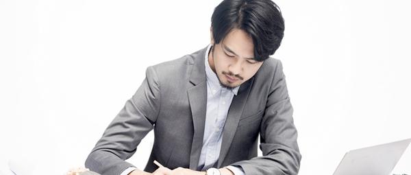 北京林业大学在职研究生心理学