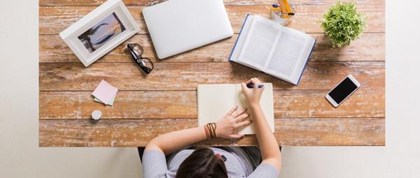 西南财经大学在职研究生可以上网课吗?
